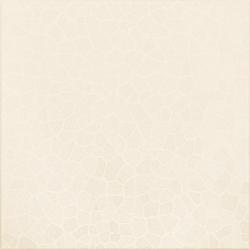 Dry R10 Latte | Außenfliesen | Ceramica Vogue