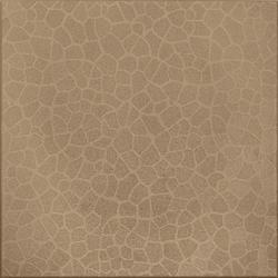 Dry R10 Nocciola | Tiles | Ceramica Vogue