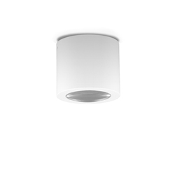 MCCOY-V416C | Ceiling-mounted spotlights | Horizon