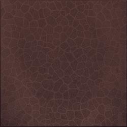 Dry R10 Caffè | Außenfliesen | Ceramica Vogue