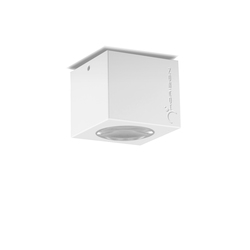 MCCOY-V416S | Ceiling-mounted spotlights | Horizon