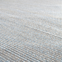 Steps outdoor rug | Outdoor rugs | Manutti