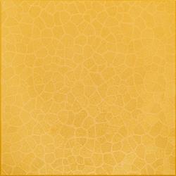 Dry R10 Girasole | Tiles | Ceramica Vogue