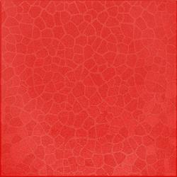 Dry R10 Rosso | Tiles | Ceramica Vogue