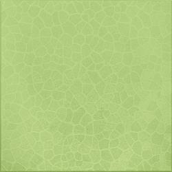 Dry R10 Pistacchio | Tiles | Ceramica Vogue