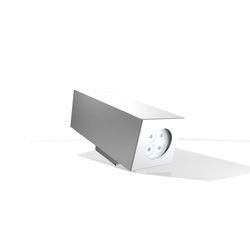 SCOTT-O413S | Wall-mounted spotlights | Horizon
