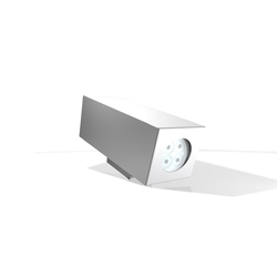 SCOTT-O414S | Wall-mounted spotlights | Horizon