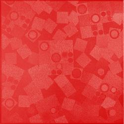 Pitagora R10 Rosso | Außenfliesen | Ceramica Vogue