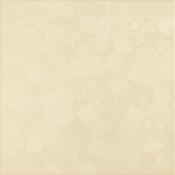 Pitagora R10 Seta | Außenfliesen | Ceramica Vogue