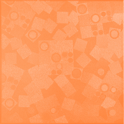 Pitagora R10 Papaya | Tiles | Ceramica Vogue