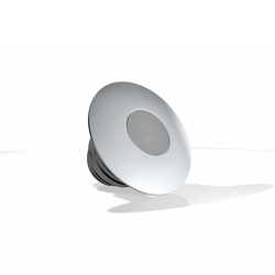 SIGMA-O301C | Outdoor recessed floor lights | Horizon