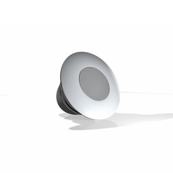 SIGMA-O401C | Outdoor recessed floor lights | Horizon