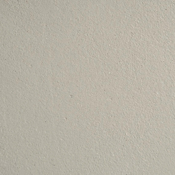 Marittimo™ | Wall coatings | American Clay