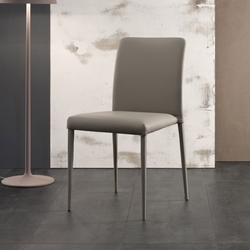 Deli | Chairs | Bonaldo