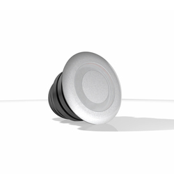 STARK-O311C | Recessed wall lights | Horizon