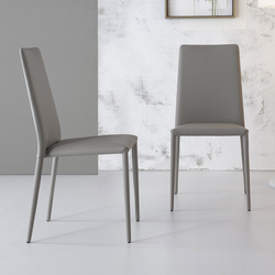 Eral | Chairs | Bonaldo