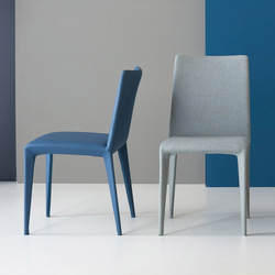 Filly | Chairs | Bonaldo