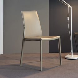 Lagoon | Chairs | Bonaldo