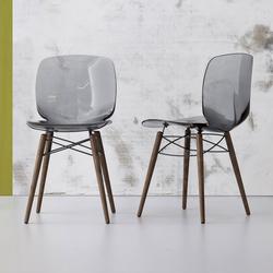Loto W | Chairs | Bonaldo