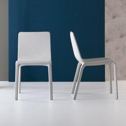 Sicla | Chaises | Bonaldo