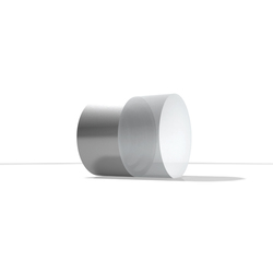 SULU-O417C | Lampade outdoor soffitto | Horizon