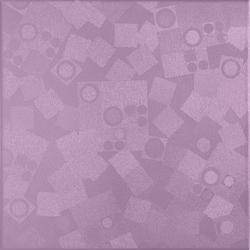 Pitagora R10 Lavanda | Außenfliesen | Ceramica Vogue
