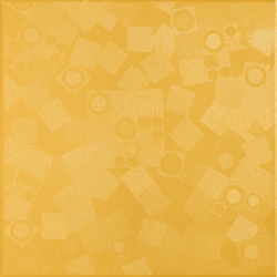 Pitagora R10 Girasole | Außenfliesen | Ceramica Vogue