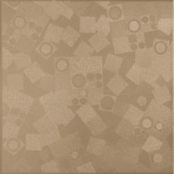 Pitagora R10 Nocciola | Außenfliesen | Ceramica Vogue