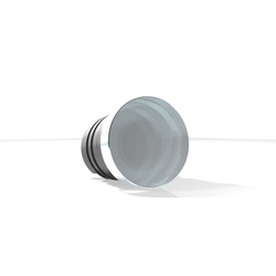UHURA-O111C | Outdoor recessed floor lights | Horizon