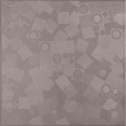 Pitagora R10 Grigio | Außenfliesen | Ceramica Vogue