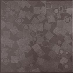 Pitagora R10 Ferro | Außenfliesen | Ceramica Vogue