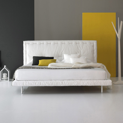 Eureka | Double beds | Bonaldo
