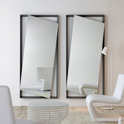 Hang up | Mirrors | Bonaldo