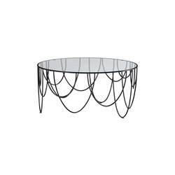 Drapery | 80 | Coffee tables | spHaus