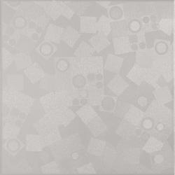 Pitagora R10 Argento | Außenfliesen | Ceramica Vogue
