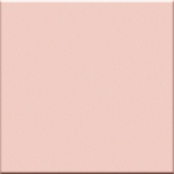 Interni Rosa | Tiles | Ceramica Vogue