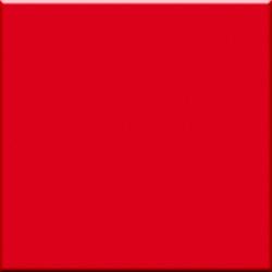 Interni Rosso | Außenfliesen | Ceramica Vogue