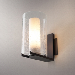 Studio Sconce | General lighting | Neidhardt