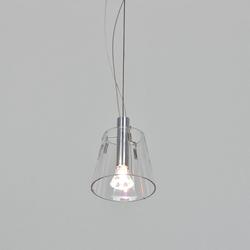 Elizabeth Pendant | General lighting | Resolute