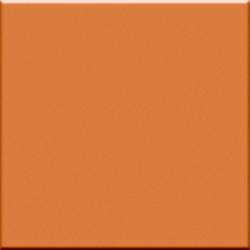 Interni Arancio | Piastrelle/mattonelle per pavimenti | Ceramica Vogue