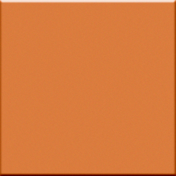 Interni Arancio | Baldosas de suelo | Ceramica Vogue