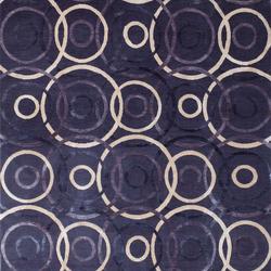 Rebound Rabbit | Rugs / Designer rugs | Emma Gardner Design