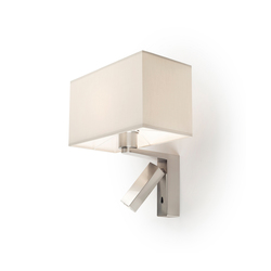 Hall Wall light | Illuminazione generale | LEDS-C4