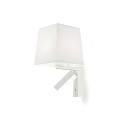 Hall Wall light | General lighting | LEDS-C4