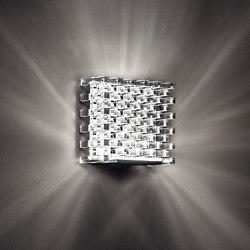 Naica trasparente | Allgemeinbeleuchtung | Cini&Nils
