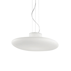 Kap Pendant light | General lighting | LEDS-C4