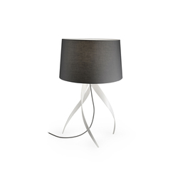Medusa Table lamp | Illuminazione generale | LEDS-C4
