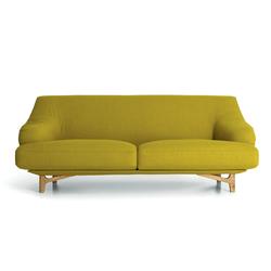 Candy | Sofás lounge | ARFLEX