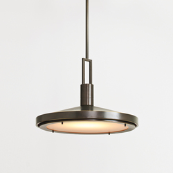 95417 Shed Pendant | Suspensions | Sutherland