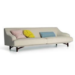 Candy | Lounge sofas | ARFLEX